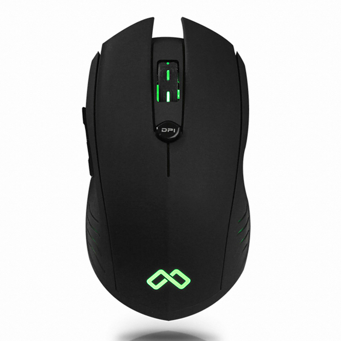 MAXTILL TRON G20 PROFESSIONAL GAMING MOUSE