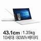 LG전자 2020 그램17 17Z90N-VA7WK (SSD 512GB)_이미지