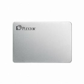 Plextor S3C (128GB)