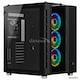 CORSAIR CRYSTAL SERIES 680X RGB 블랙_이미지