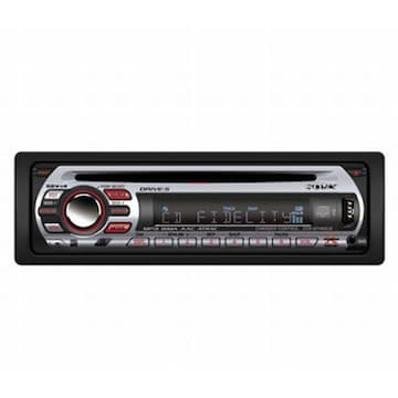 SONY CDX-GT460US (단품, USB 1GB)_이미지