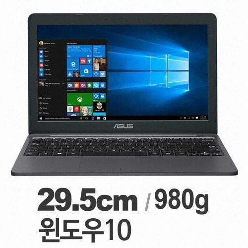 ASUS 비보북 L203NA-FD049T (eMMC 32GB)_이미지