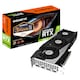 GIGABYTE 지포스 RTX 3060 Ti Gaming OC PRO V3 D6 8GB 피씨디렉트_이미지