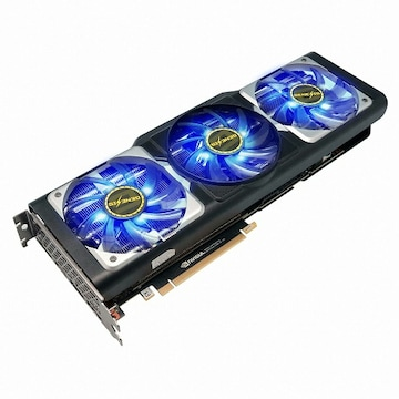 ATUM GENESIS 지포스 RTX 2070 SUPER D6 8GB TRIPLE