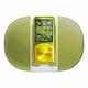 SONY Walkman NWZ-S750 Series NWZ-S755K 16GB_이미지