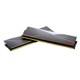 ADATA XPG DDR4-3200 CL16 SPECTRIX D50 RGB 패키지 (16GB(8Gx2))_이미지