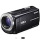 SONY HandyCam HDR-CX250 (4GB 패키지)_이미지
