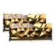 G.SKILL DDR4-3600 CL14 TRIDENT Z ROYAL ELITE 골드 패키지 (16GB(8Gx2))_이미지