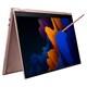 삼성전자 갤럭시북 플렉스2 NT950QDA-X71AZ (SSD 512GB)_이미지