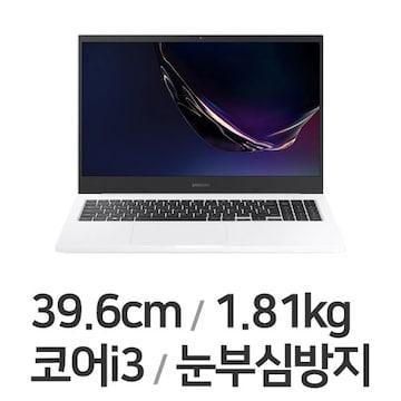 삼성전자 노트북 NT350XCR-AD3AW WIN10