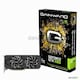 GAINWARD 지포스 GTX1060 게이머 스피릿 D5 6GB 디앤디컴
