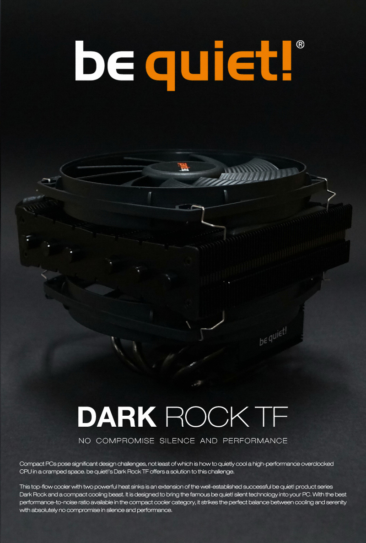 DARKROCKTF-DB-1.jpg