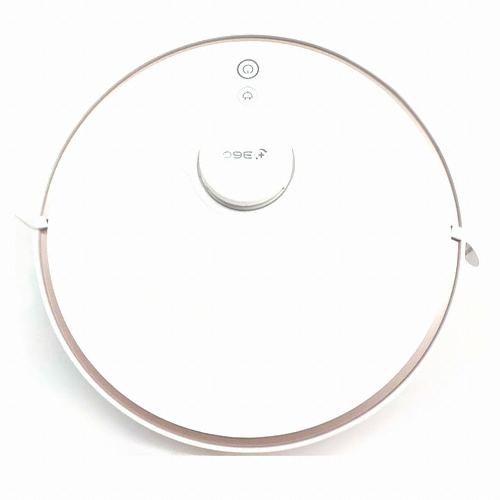 치후360 S7 (해외구매)