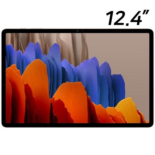갤럭시탭S7+ 12.4 5G 256GB(정품)