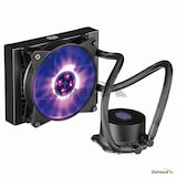 쿨러마스터 MasterLiquid ML120L RGB