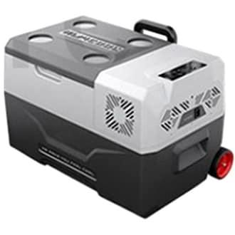 알피쿨 캐리어 냉장고 30L CX30 (해외구매)_이미지