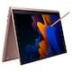 삼성전자 갤럭시북 플렉스2 NT950QDZ-G58AZ (SSD 256GB)_이미지