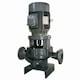 한일전기  산업용 라인펌프 HILP-8007_이미지