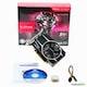 SAPPHIRE  라데온 R7 260X OC D5 1GB_이미지
