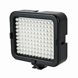 맨프로토 PHOVI LED120 플래시 (정품)
