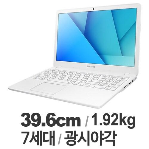 삼성전자 노트북5 NT500R5M-K34A (기본)_이미지