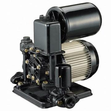 한일전기  가정용 펌프 PH-125A