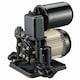 한일전기  가정용 펌프 PH-125A_이미지
