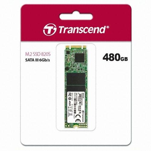 트랜센드  MTS820S M.2 2280 (480GB)_이미지