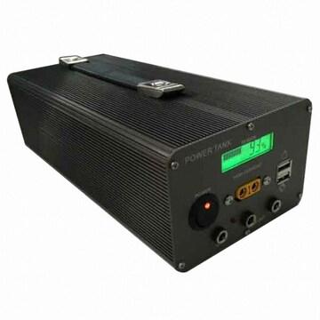 삼성비즈솔루션  파워뱅크 대용량 배터리 SB-589P