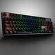 MAXTILL TRON G610K RGB 게이밍 넥스트레벨 (흑축)_이미지