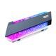 darkFlash DM4 ARGB M.2 SSD 방열판_이미지