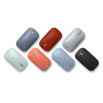 Microsoft Surface Mobile Mouse (해외구매)_이미지