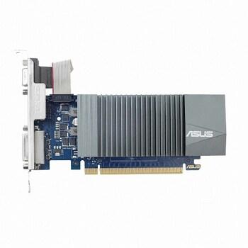 ASUS 지포스 GT710 SL D5 1GB (벌크)