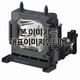 SONY VPL-CX155 램프 (해외구매)_이미지