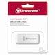 트랜센드 TS-RDF5 카드리더기_이미지