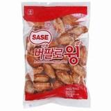사세(SASE) 버팔로 윙 1kg  (1개)