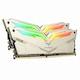 TeamGroup T-Force DDR4-3200 CL14 Night Hawk Legend RGB 패키지 서린 (16GB(8Gx2))_이미지