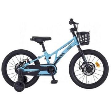 삼천리자전거 레스포 칼리고 18 (2021년형)