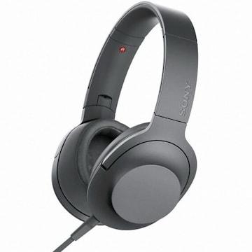 SONY h.ear on 2 MDR-H600A(정품)