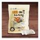 원정씨푸드 육수왕 해물다시팩 담백한맛 160g (1개)_이미지