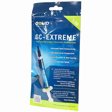 GELID  GC-EXTREME NEW(3.5g)