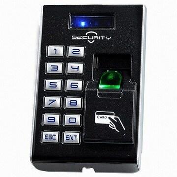 휴젠  HU-1000F Plus (본품)