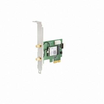 HP 인텔 8260 802.11 블루투스 PCIe 무선랜카드 (N0S95AA)