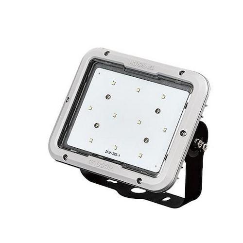 히포  LED 확산형 사각 방수 투광기 30W_이미지