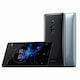 SONY 엑스페리아 XZ2 프리미엄 64GB, 공기계 (해외구매)_이미지