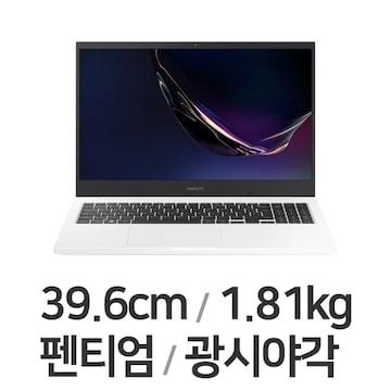 삼성전자 노트북 플러스 NT550XCR-AD2A