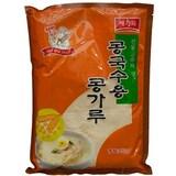 대도식품 해가득 콩국수용 콩가루 850g (20개)