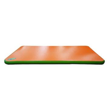 에어박스 에어매트리스S 파이브맨 10cm (200x280)