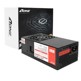 AONE TFX-500P KC