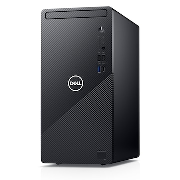 DELL 인스피론 3891 DNDT3891 WH06KR